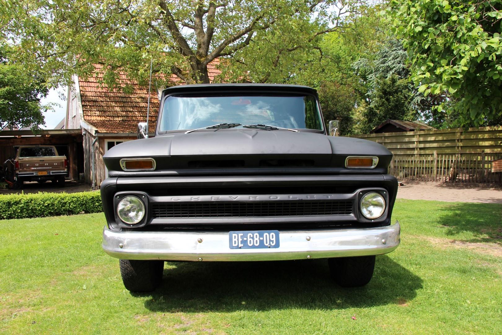 1964 Chevy C10 Engine Diagram as well 1966 Cadillac Vin Location furthermore Search together with 2040cars likewise Aw1hz2uqc3bvcnr0cnvjaypjb218znwxnzu1nti1msb3nzuwihn0mhwwota2c3rfmdlfeiaxotg0x2nozxz5x2mxmcbjdxn0b21fdhj1y2tfymvkkm zw c3bvcnr0cnvjaypjb218zmvhdhvyzwr2zwhpy2xlc3xjagv2exwwota2c3rfm 4nf9jagv2ev9jmtb8cghvdg9fmdkqahrtba. on 1963 chevrolet c10 long bed pick up