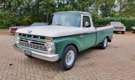 1966-Ford-F250-CustomCab-360ci-V8-1