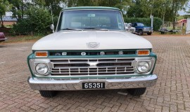 1966-Ford-F250-CustomCab-360ci-V8-10