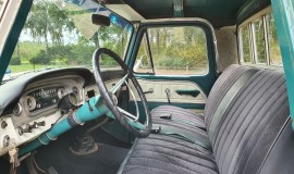 1966-Ford-F250-CustomCab-360ci-V8-11