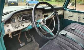 1966-Ford-F250-CustomCab-360ci-V8-12