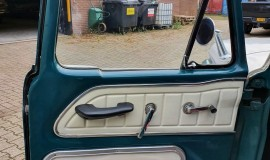 1966-Ford-F250-CustomCab-360ci-V8-13