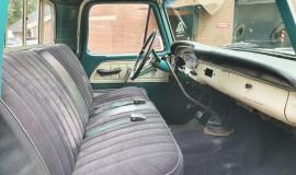 1966-Ford-F250-CustomCab-360ci-V8-14
