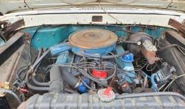 1966-Ford-F250-CustomCab-360ci-V8-16
