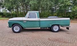 1966-Ford-F250-CustomCab-360ci-V8-2