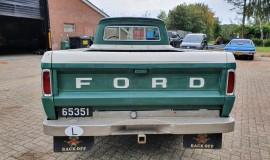 1966-Ford-F250-CustomCab-360ci-V8-5