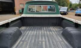 1966-Ford-F250-CustomCab-360ci-V8-6