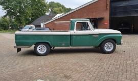 1966-Ford-F250-CustomCab-360ci-V8-8