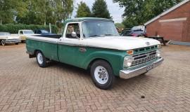 1966-Ford-F250-CustomCab-360ci-V8-9