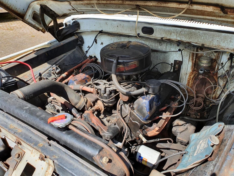 1966-Ford-F250-352ci-Manual-15