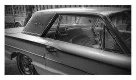 1966 Ford Thunderbird Hardtop 390FE (13)