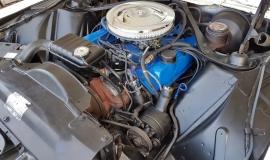 1966 Ford Thunderbird Hardtop 390FE (16)