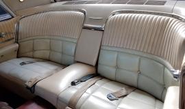 1966 Ford Thunderbird Hardtop 390FE (20)