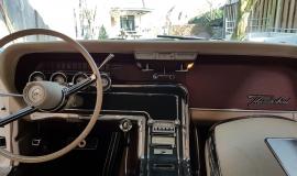 1966 Ford Thunderbird Hardtop 390FE (24)