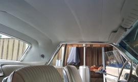 1966 Ford Thunderbird Hardtop 390FE (3)