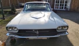 1966 Ford Thunderbird Hardtop 390FE (30)