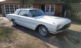 1966 Ford Thunderbird Hardtop 390FE (31)