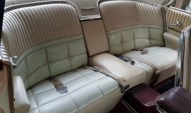 1966 Ford Thunderbird Hardtop 390FE (4)