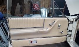 1966 Ford Thunderbird Hardtop 390FE (8)