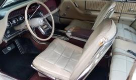 1966 Ford Thunderbird Hardtop 390FE (9)