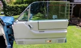 1966 Ford Thunderbird Hardtop 428ci (19)