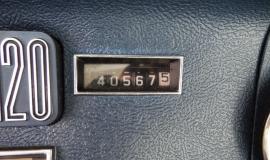 1966 Ford Thunderbird Hardtop 428ci (23).jpg