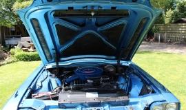 1966 Ford Thunderbird Hardtop 428ci (4)