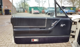 1966 Ford Thunderbird Hardtop (12)