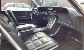1966 Ford Thunderbird Hardtop (13)