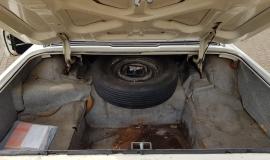 1966 Ford Thunderbird Hardtop (16)