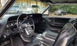 1966 Ford Thunderbird Hardtop (9)