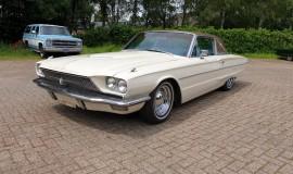 1966-Ford-Thunderbird-Landau-428ci-Q-code-1