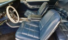 1966-Ford-Thunderbird-Landau-428ci-Q-code-10