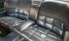 1966-Ford-Thunderbird-Landau-428ci-Q-code-11