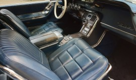 1966-Ford-Thunderbird-Landau-428ci-Q-code-14