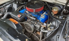 1966-Ford-Thunderbird-Landau-428ci-Q-code-17