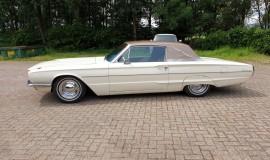 1966-Ford-Thunderbird-Landau-428ci-Q-code-2