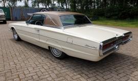 1966-Ford-Thunderbird-Landau-428ci-Q-code-3
