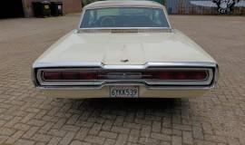 1966-Ford-Thunderbird-Landau-428ci-Q-code-4