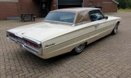 1966-Ford-Thunderbird-Landau-428ci-Q-code-5