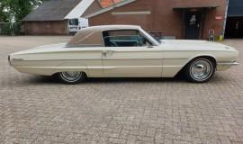 1966-Ford-Thunderbird-Landau-428ci-Q-code-6