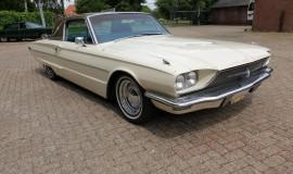 1966-Ford-Thunderbird-Landau-428ci-Q-code-7