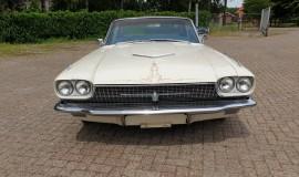 1966-Ford-Thunderbird-Landau-428ci-Q-code-8