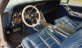 1966-Ford-Thunderbird-Landau-428ci-Q-code-9