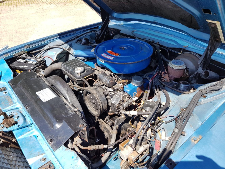 1966 Ford Thunderbird Town Landau 428ci (20)