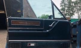 1966 Ford Thunderbird Town Landau 428ci (17)