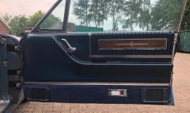 1966 Ford Thunderbird Town Landau 428ci (25)