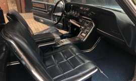 1966 Ford Thunderbird Town Landau 428ci (26)