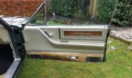 1966 Ford Thunderbird Town Landau - Cruise (9)