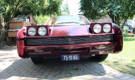 1966 Oldsmobile Toronado (13)